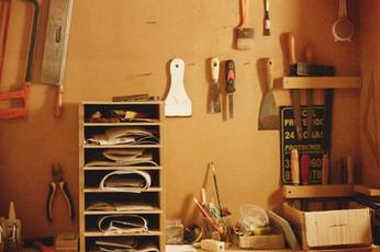 le-faubourg-atelier-20.jpg