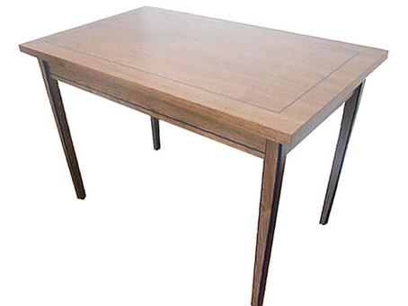 Mesa de jantar sob medida