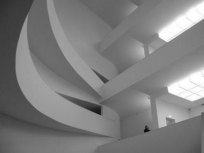 Le Faubourg atelier na Fundação Iberê Camargo