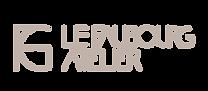 lefaubourgatelier-logo-site-09.png
