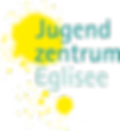 Logo_Jugendzentrum_Eglisee_gelb.png