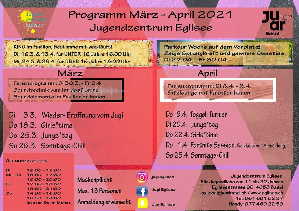 Programm_März_April_21.jpg