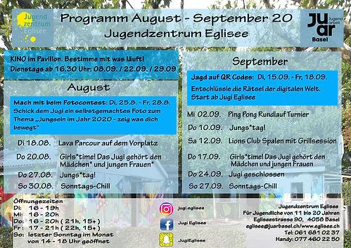 Programm_Aug_Sept_20grossePlakate.jpg