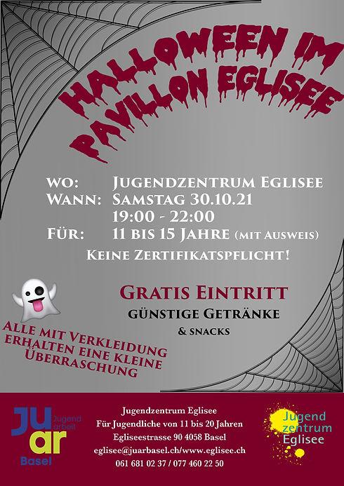 Halloween21.jpg