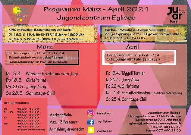 Programm_März_April_21.jpg