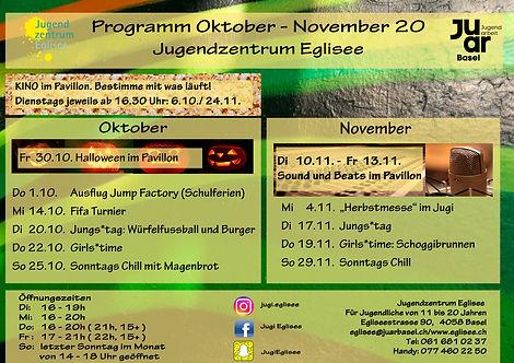 Programm_Okt_Nov_20.jpg