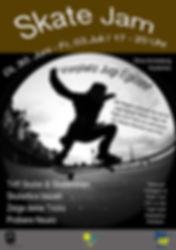 Skaterwoche_2020_jpg.jpg