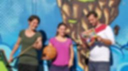 Team_Jugi_Eglisee.png