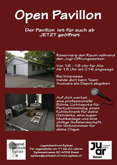 Pavillon_bearbeitet-1.jpg