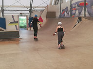 Kopie_IMG_20190425_144243_resized_201904