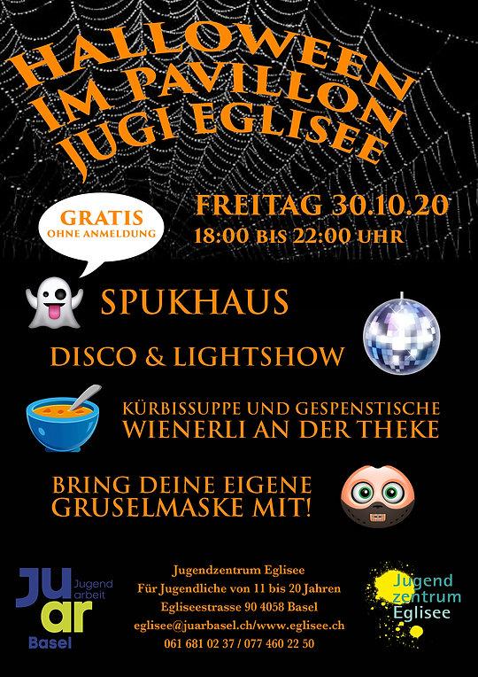 Halloween_Pavillon.jpg
