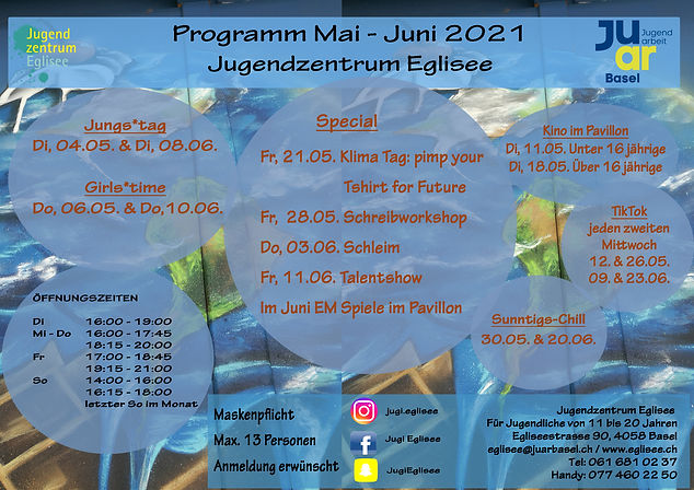 Programm_Mai-Juni.jpg