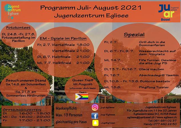 Programm_Juli-August.jpg