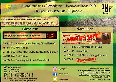 Programm_Okt_Nov_20 Kopie_bearbeitet-1.j