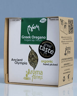 Greek_oregano-Aroma-Farms-Great-taste-aw