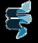 XAFIS---LOGO-6-1_clean_600x600.png