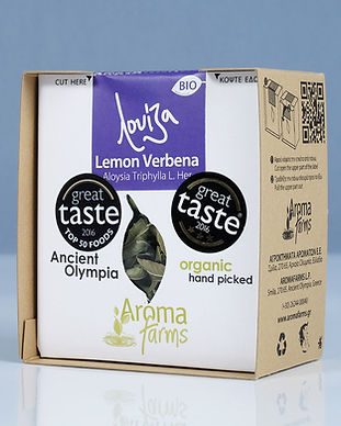 Lemon_Verbena-Aroma-Farms-Great-taste-aw