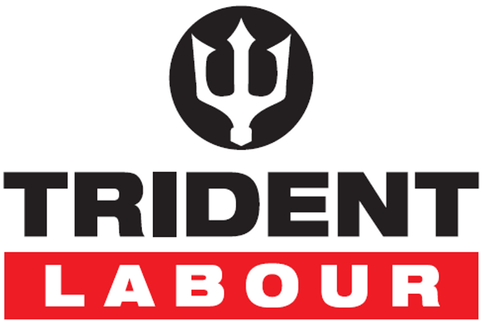 Trident Labour - new logo.PNG