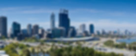 BookToday-Perth-City.jpg