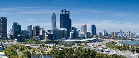 BookToday-Perth-City.jpg