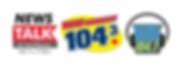 Pullman Radio Logos.png