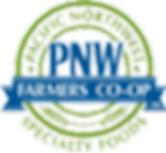 PNW Co-op-transparent.png