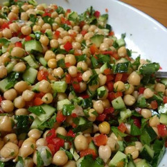 ROASTED LEMON CHICKPEA SALAD.jpeg
