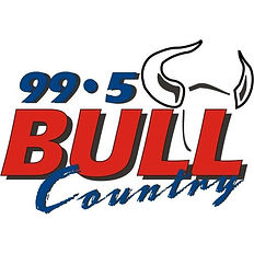 Bull Country.jpeg
