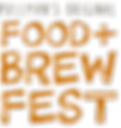 Pullman's Original Food & Brew Fest.png
