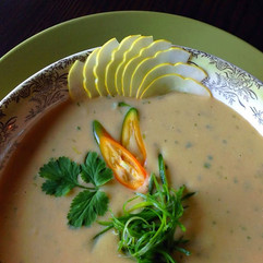 SUNRISE LENTIL GINGER LIME SOUP.jpg