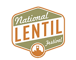 NLF Logo- orange and green.png