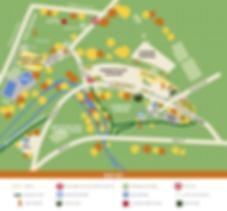 Lentil Fest Overview Map (HK Design).png