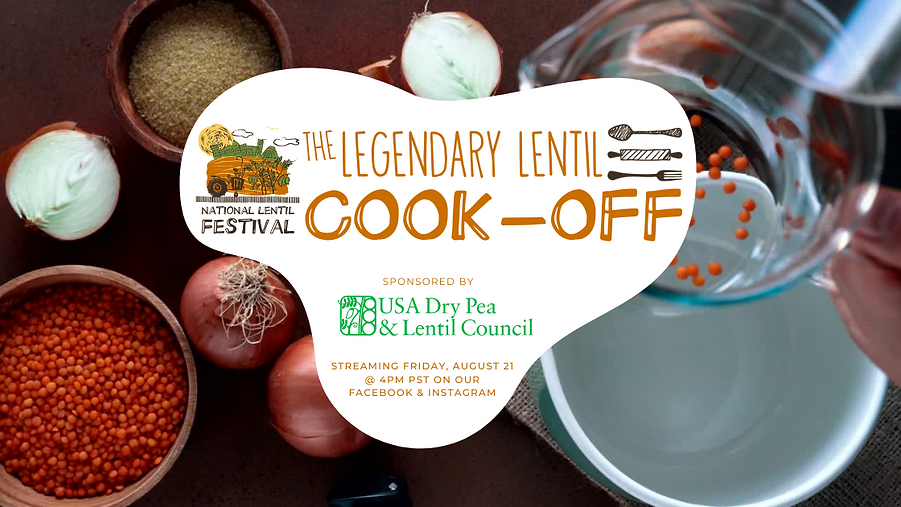 Lentil Fest 2020- Front Page Sliders (1)