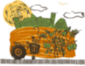 NLF Chicken and Tractor image.png