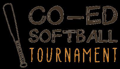 Co-ed Softball.png