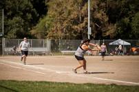Softball Tourney (3).jpg