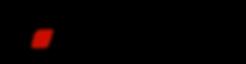 Farm Bureau Insurance Marketing Logo (RG