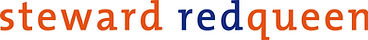 Logo-Steward-Redqueen-Original.jpg