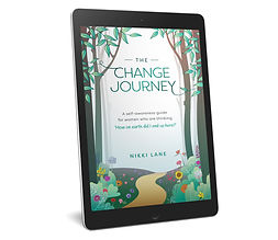 The Change Journey - ebook.jpg