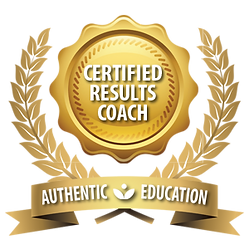 Certified-Coach-Logo-Authentic Education