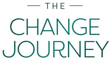 The Change Journey.jpg