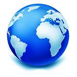 world-globe-icon-0.jpg