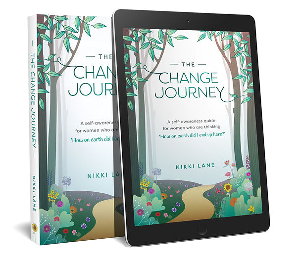 The Change Journey - book covers.jpg