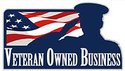 service-disabled-veteran-owned-small-bus