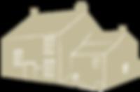 School House Gunnerside Logo