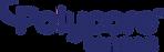 logo polycore.png