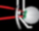 digital eyepower 3.png