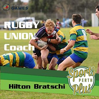Hilton Bratschi Rugby.png
