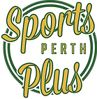 Sports Plus Coaching Camp Perth