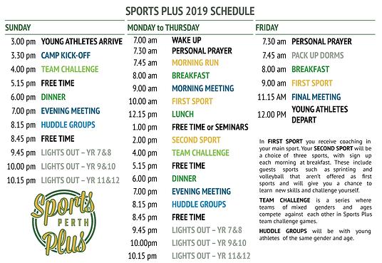Sports Plus program 2019 Perth.pptx.png